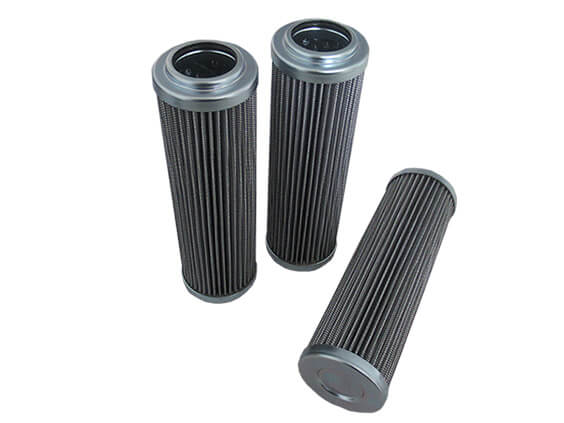 /d/pic/replace-filter-element/sofima-hydraulic-oil-filter-element-re852127gle10-(1).jpg
