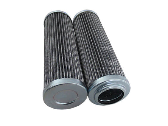 Hydraulic Oil Filter Element RE852127GLE10