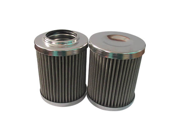 /d/pic/replace-filter-element/taisei-kogyo-oil-filter-element-pul030420uw-(1).jpg