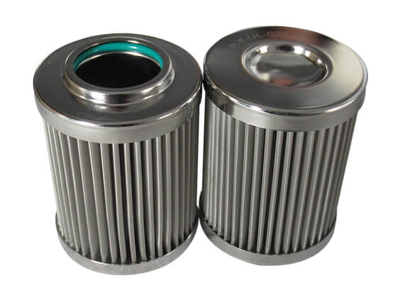 /d/pic/replace-filter-element/taisei-kogyo-ss-hydraulic-oil-filter-p-t-ul-03a-20-(2).jpg