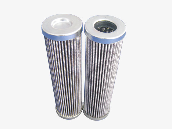 /d/pic/replacement-filter/3-micron-mahle-01.jpg