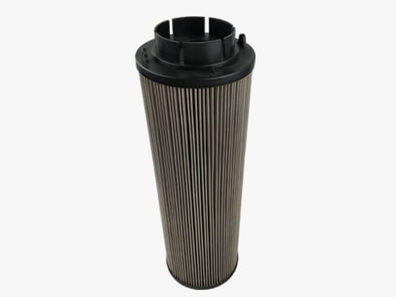/d/pic/replacement-filter/hydac-oil-filter-1300r050whc-(2).jpg