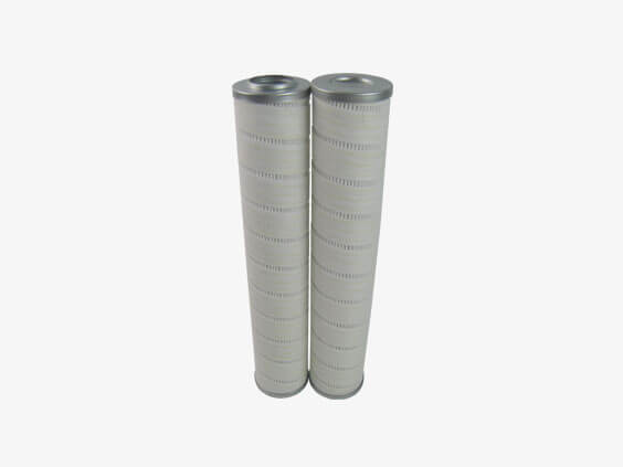 /d/pic/replacement-filter/pall-oil-filter-hc9600fcs16h.jpg